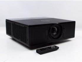 Dell 7760 Projektor - 1680020 (použitý produkt)