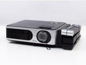 Toshiba TLP-XC3000 Projektor - 1680024 (použitý produkt)