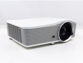 Optoma EH515T Projektor - 1680025 (použitý produkt)