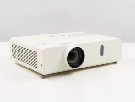 Panasonic PT-VX410 Projektor - 1680030 (použitý produkt)