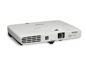 Epson EB-1771W Projektor - 1680045 (použitý produkt)