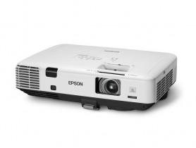 Epson EB-1940W Projektor - 1680051 (použitý produkt)
