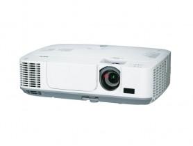 NEC M361X Projektor - 1680052