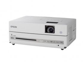 Epson EB-W8D Projektor - 1680056