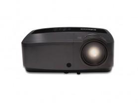InFocus IN116a Projektor - 1680057