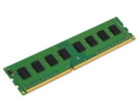 VARIOUS 4GB DDR3 1333MHz Pamäť RAM - 1710031 (použitý produkt)