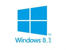 MICROSOFT MAR Windows 8.1