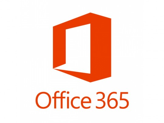Microsoft Office 365 Personal (1 year licence) Softvér - 1820005 #1