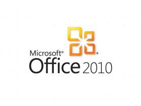 MICROSOFT Office 2010 Home & Business Citizenship