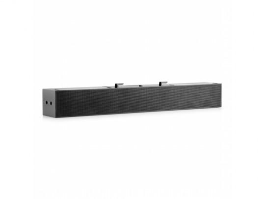 HP S100 Speaker Bar - 2,5W Reproduktor - 1840019 #1