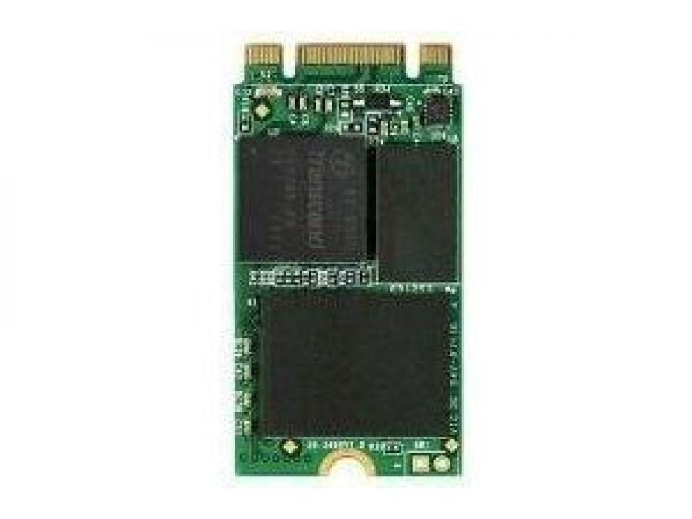 SSD 32GB m.2 2242 (short) - Gold | 32GB