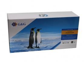 G&G NT-PH505CU