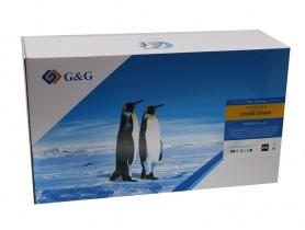 G&G NT-PH505XCU (CF280X)