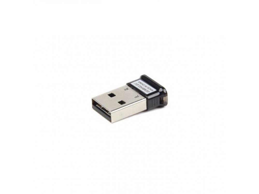 USB Bluetooth Gembird Adapter USB Bluetooth v4.0, mini dongle - NEW