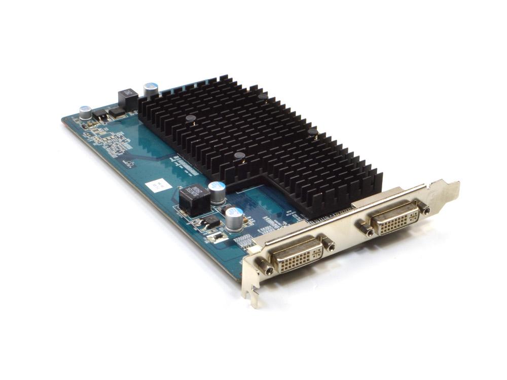 Grafická karta AMD Radeon HD7350 -