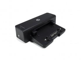 HP Compaq HSTNN-I11X Docking Station Dokovacia stanica - 2060003 (použitý produkt)