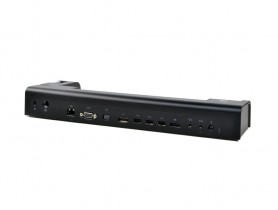 HP HSTNN-I15X Dokovacia stanica - 2060010 (použitý produkt)