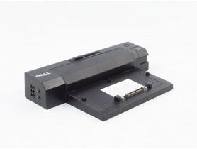 Dell PR02X + USB 3.0 Dokovacia stanica - 2060021 (použitý produkt)