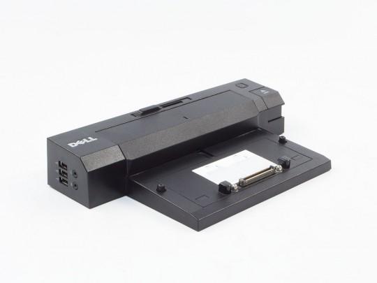 Dell PR02X + USB 3.0 Dokovacia stanica - 2060021 (použitý produkt) #1