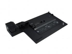 Lenovo ThinkPad Mini Dock Series 3 (Type 4337)