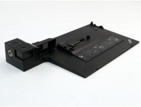 Lenovo ThinkPad Mini Dock Plus Series 3 (Type 4338) Dokovacia stanica - 2060032