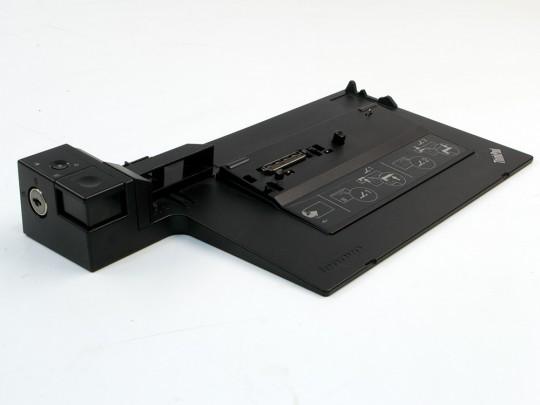 Lenovo ThinkPad Mini Dock Plus Series 3 (Type 4338) Dokovacia stanica - 2060032 (použitý produkt) #1