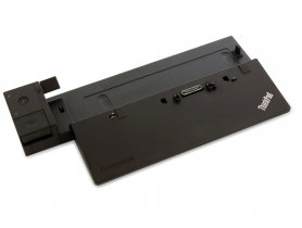 Lenovo ThinkPad Ultra Dock (Type 40A2) Dokovacia stanica - 2060036