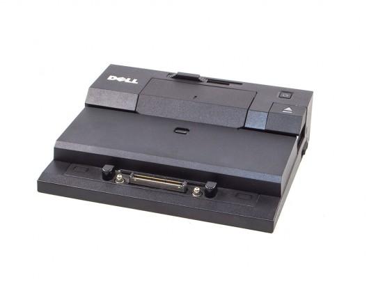Dell PR03X + USB 3.0 Dokovacia stanica - 2060042 (použitý produkt) #1