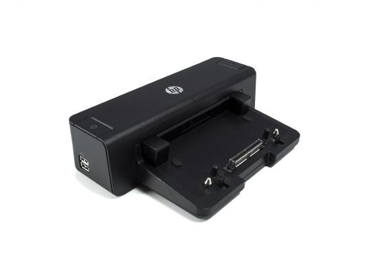 HP Compaq HSTNN-I11X Docking Station Dokovacia stanica - 2060053 (použitý produkt) #1