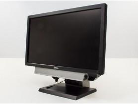 """Dell OptiPlex 790 USDT - All in One - 22"""" Dell P2211H repasovaný počítač - 2070147"""