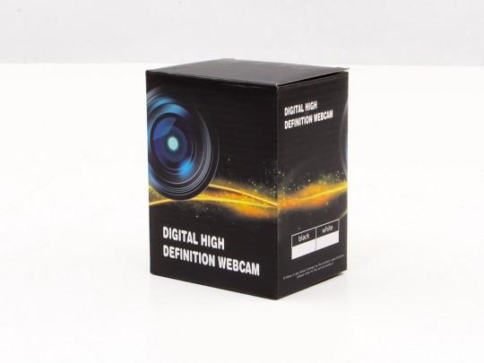 """Intel NUC5i5MYHE mini PC + 24"""" LG W2486L Monitor + Webcamera + Speaker Genius SP-HF180 + Klavesnica a Myš repasovaný mini počítač, Intel Core i5-5300U, HD 5500, 8GB DDR3 RAM, 120GB SSD - 2070173 #9"""