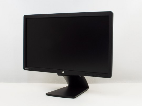 """Fujitsu Esprimo E710 SFF + 21,5"""" HP Z22i Monitor + Webcamera + HP S100 Speaker Bar 2,5W + Klavesnica a Myš repasovaný počítač, Pentium G640, HD 2500, 4GB DDR3 RAM, 120GB SSD, 250GB HDD - 2070175 #3"""
