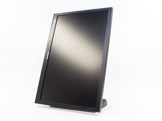 Lenovo Thinkcentre M91P SFF + Monitor Samsung S22A450 + MAR Windows 10 Home repasovaný počítač, Intel Core i5-2400, 8GB DDR3 RAM, 120GB SSD, 250GB HDD - 2070268 #6
