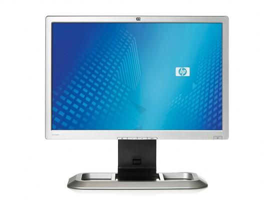 "HP Compaq 8100 Elite SFF + 20,1"" HP L2045W Monitor (Quality Silver) + MAR Windows 10 HOME repasovaný počítač, Intel Core i5-650, Intel HD, 4GB DDR3 RAM, 240GB SSD - 2070282 #3"