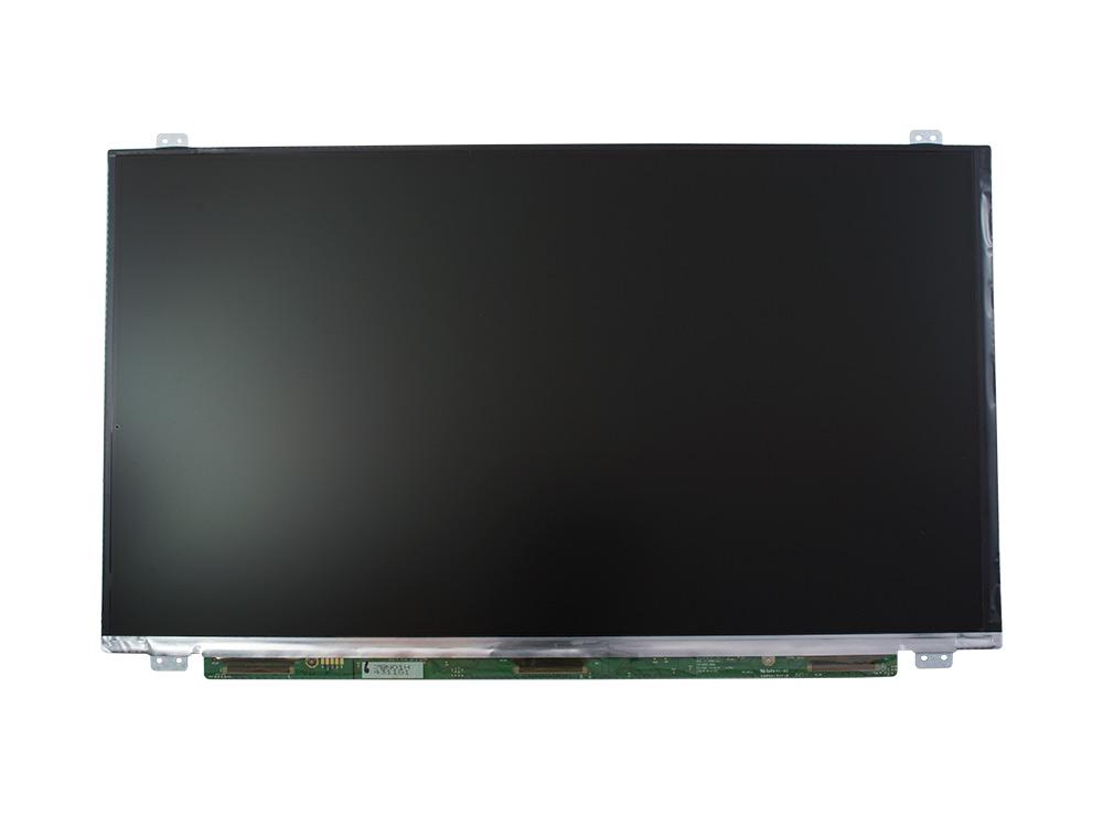 "displej 15.6"" Slim LED LCD - 15,6""   1366 x 768   LED   40 pin   NEW"