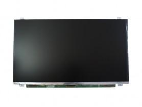 """VARIOUS 15.6"""" Slim LED LCD Notebook displej - 2110003"""