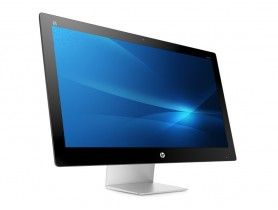 HP Pavilion 23-q150na All in one