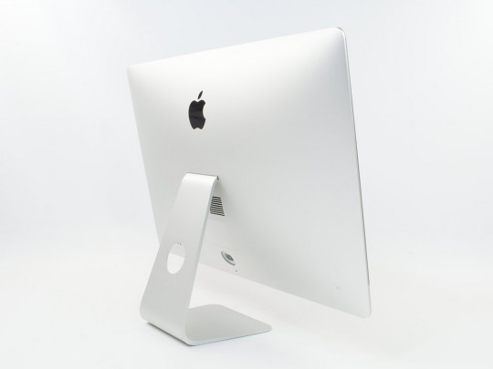 """APPLE iMac 27"""" A1419-2639 All In One - 2130053 #3"""