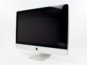 "APPLE iMac 27"" A1312-2429"