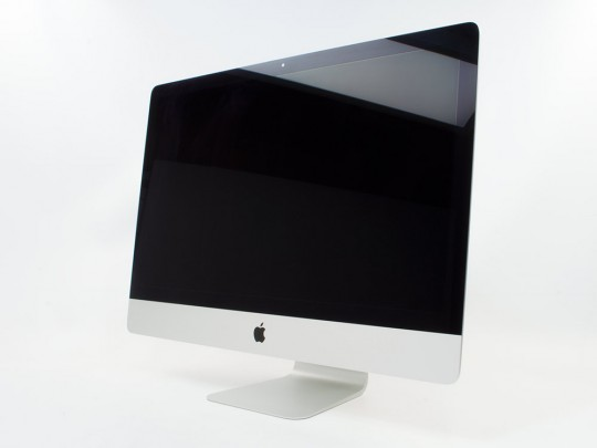 "APPLE iMac 27"" A1419-2639 All In One - 2130055 #1"