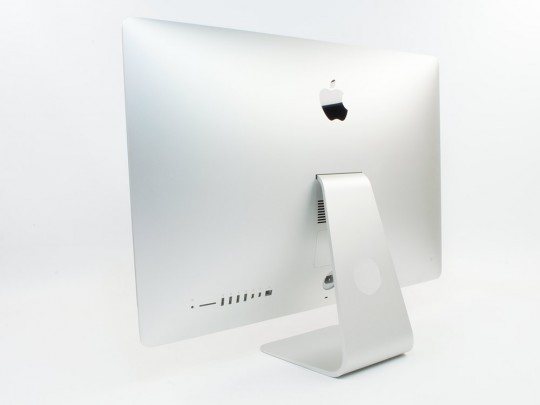 "APPLE iMac 27"" A1419-2639 All In One - 2130055 #2"