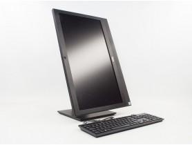 DELL OptiPlex 7440