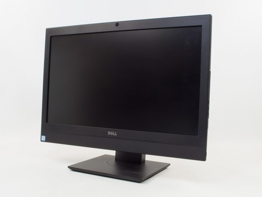 Dell OptiPlex 7440 AIO All In One - 2130062 #3