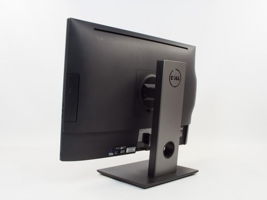 Dell OptiPlex 7440 AIO All In One - 2130062 #4