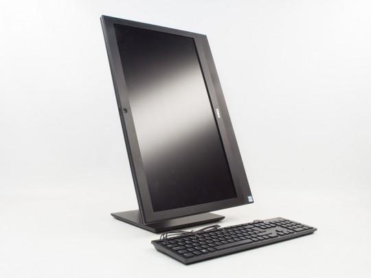Dell OptiPlex 7440 AIO All In One - 2130062 #1