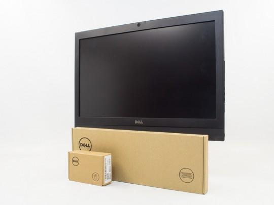 Dell OptiPlex 7440 AIO All In One - 2130062 #2