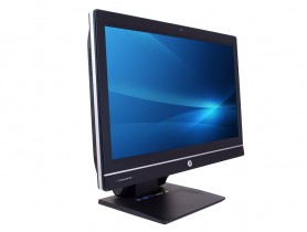 HP Compaq Elite 8300 AIO All In One - 2130065 (použitý produkt)