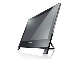 Lenovo ThinkCentre Edge 92z AIO