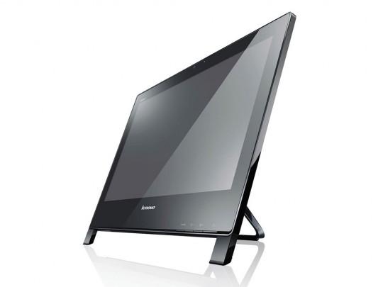 Lenovo ThinkCentre Edge 92z AIO All In One - 2130075 #1