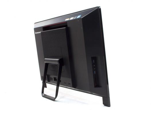 Lenovo ThinkCentre Edge 92z AIO All In One - 2130075 #2